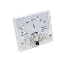 Амперметр аналоговый 85С1 3А