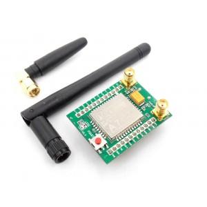 GSM / GPRS / GPS модуль A7 купить