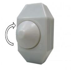Диммер на шнур АС-823