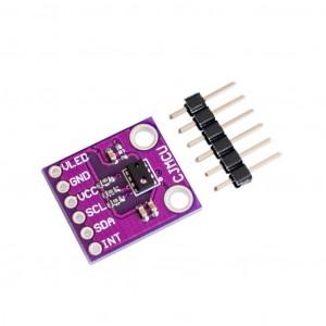 Датчик света и приближения СJMCU-3216 (AP3216) купить