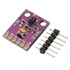 Датчик жестов GY-9960-3.3 (APDS-9960)