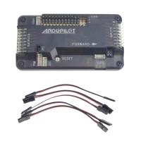 Полетный контроллер APM 2.8