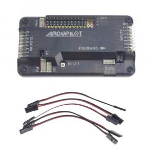 Полетный контроллер APM 2.8 купить