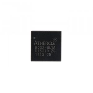 Сетевой контроллер AR8032-BL1A купить