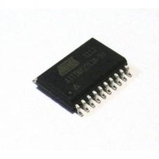 Микроконтроллер ATTINY2313A-SU