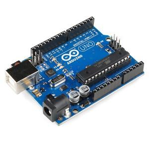 Arduino Uno R3 купить