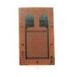 Датчик давления (тензорезистор) BF350-3AA купить
