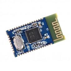 Bluetooth аудио модуль F-6888 (BK3254)