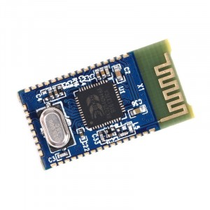 Bluetooth аудио модуль F-6888 (BK3254) купить