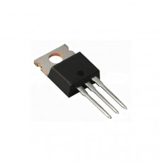 Симистор BT136-600E 4А 600В