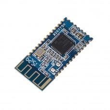 Bluetooth модуль CC2541