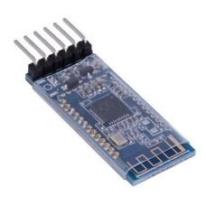 Bluetooth модуль HM-10