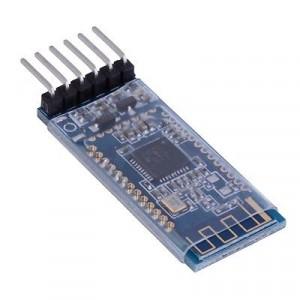 Bluetooth модуль MLT-BT05 купить