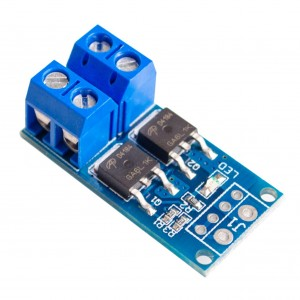 Модуль MOSFET транзистора D4184 (силовой ключ) купить