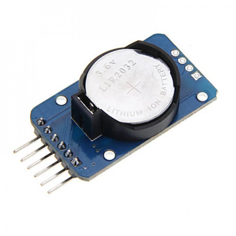 HOWTO монитор для контроллера Vector
