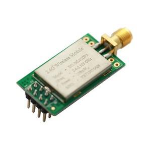 Приемопередатчик E01-ML01DP5 купить