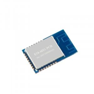 Модуль Zigbee E18-MS1-PCB (CC2530) купить