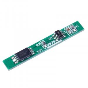 Модуль заряда аккумуляторов EF153 3А купить