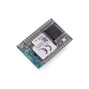 Wi-Fi модуль EMW3162 купить