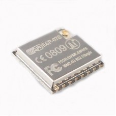 Wi-Fi модуль ESP-07S
