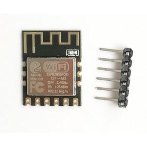 Wi-Fi модуль ESP-M3 купить