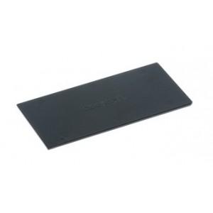 Крышка для корпуса 100х50мм G1005025L