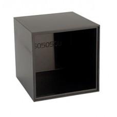 Корпус 50х50х50мм G505050B