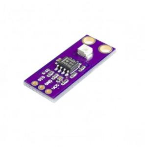Датчик ультрафиолета GUVA-S12SD купить