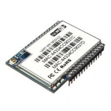 Wi-Fi модуль HLK-RM04