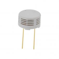 Емкостный датчик влажности HS1101