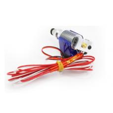Hotend для E3D V6 (3 мм, 0.4мм)