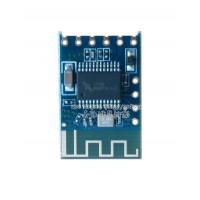 Bluetooth аудио модуль JDY-61