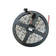 Светодиодная лента RGB 5050 IP20 30св/м 5м