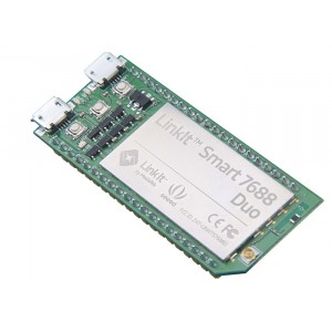 LinkIt Smart 7688 Duo купить