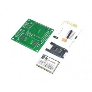 GSM/GPRS DIY модуль Neoway M590E купить