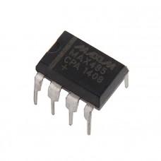 MAX485CPA+