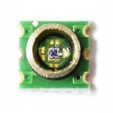 Датчик давления газа MD-PS002 (-100 - 150 кПа)