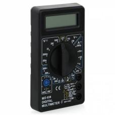 Мультиметр MD838