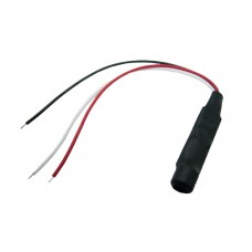 Активный портативный микрофон для видеосистем MF-05