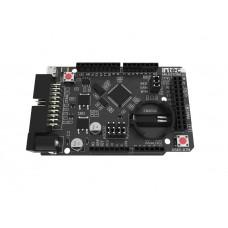 Отладочная плата MILESTONE Compact MSTN-100