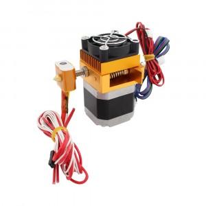 Экструдер для 3д-принтера MK8 купить