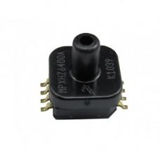 Датчик давления газа MPXHZ6400AC6T1 (20-400кПа)