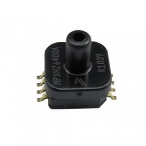 Датчик давления газа MPXHZ6400AC6T1 (20-400кПа) купить