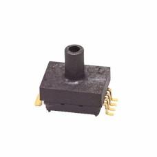Датчик давления газа MPXM2053GS (0-50кПа)