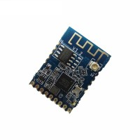 Wi-Fi модуль MT7681