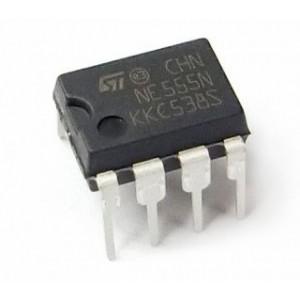 NE555N купить