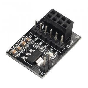 Адаптер для NRF24L01 купить