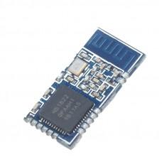 Bluetooth модуль NRF51822