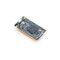 NanoPi Duo 256Мб