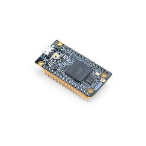 NanoPi Duo 256Мб купить